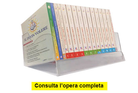 RaccoltaCompleta-ScrittiLuisaPiccarreta